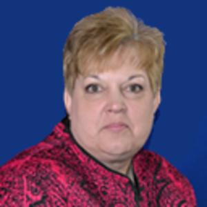 Cynthia Scott's Profile Photo