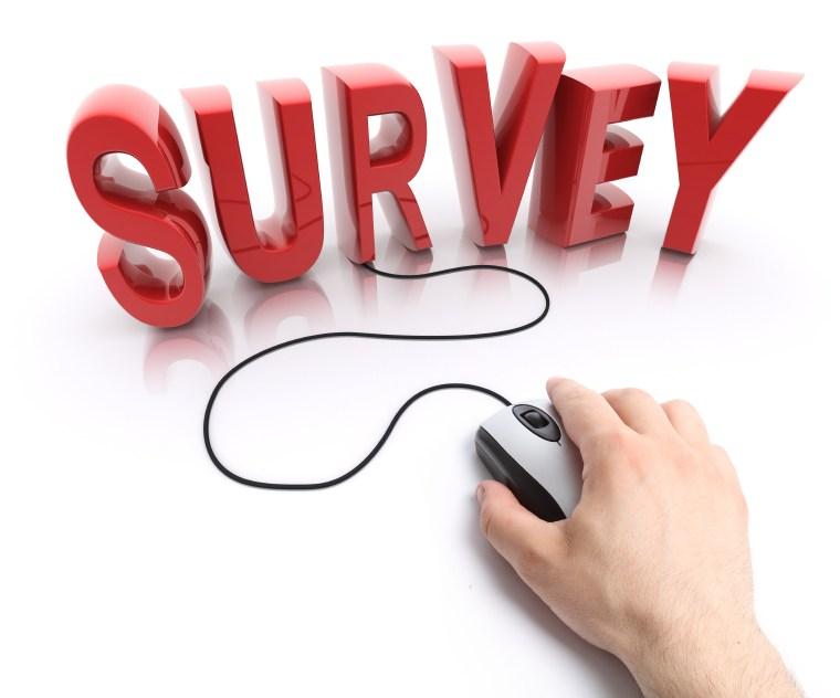 Mandatory Senior Survey