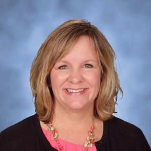 Donna Havrilla's Profile Photo