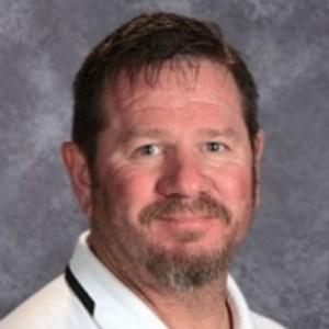 Kevin Kelley's Profile Photo