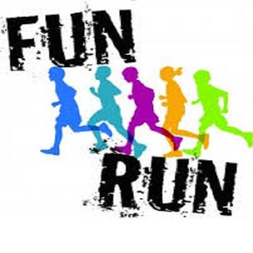 Fontbonne Fun Run: February 2nd! Thumbnail Image