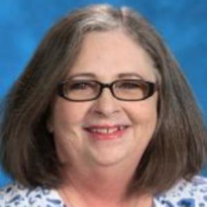 Debbie Wilsterman's Profile Photo