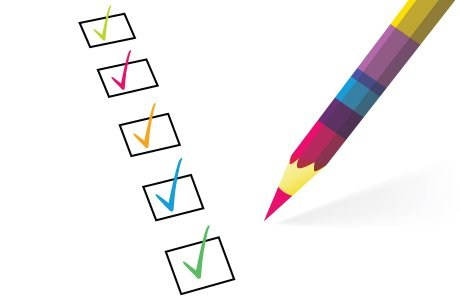 Elementary Mid-Year Assessments Thumbnail Image