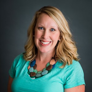 Kyndra Bremer's Profile Photo
