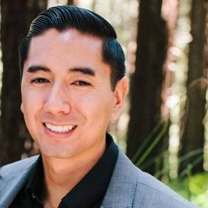 Derek Abrego's Profile Photo