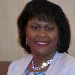 Stephanie N Jefferson's Profile Photo