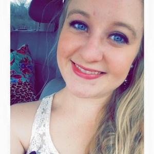 Katheryn Lardinois's Profile Photo