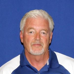 Steve Foss's Profile Photo