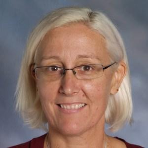 Caroline Davies's Profile Photo