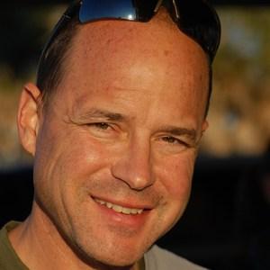 Doug Adomatis's Profile Photo