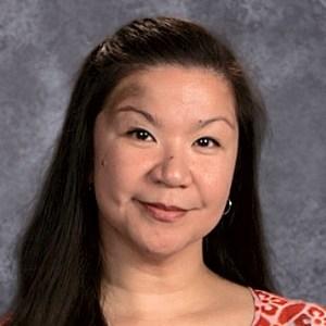 Malinda Perez's Profile Photo