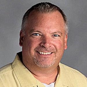 Chris Tagert's Profile Photo