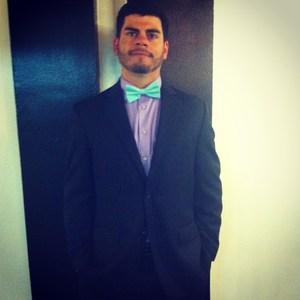 Mike Ortalli's Profile Photo