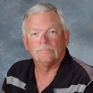 Clint Lowry's Profile Photo