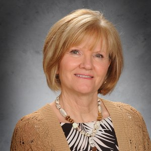 Sharon Walsh's Profile Photo