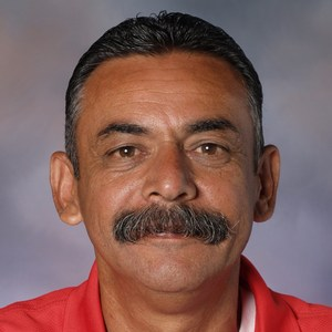 David Jaques's Profile Photo