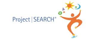 ProjectSearchLogo.jpg