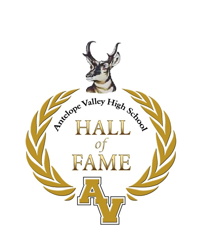 Congratulations 2015 Hall of Fame Inductees