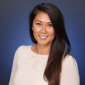 Olivia Grice's Profile Photo