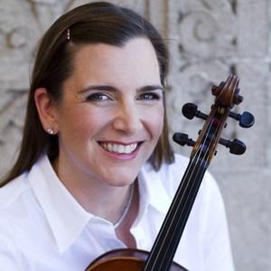 Kate Francis's Profile Photo