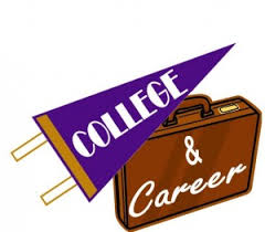 College and Career Day Survey