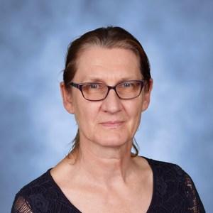 Brigitte Catlin's Profile Photo