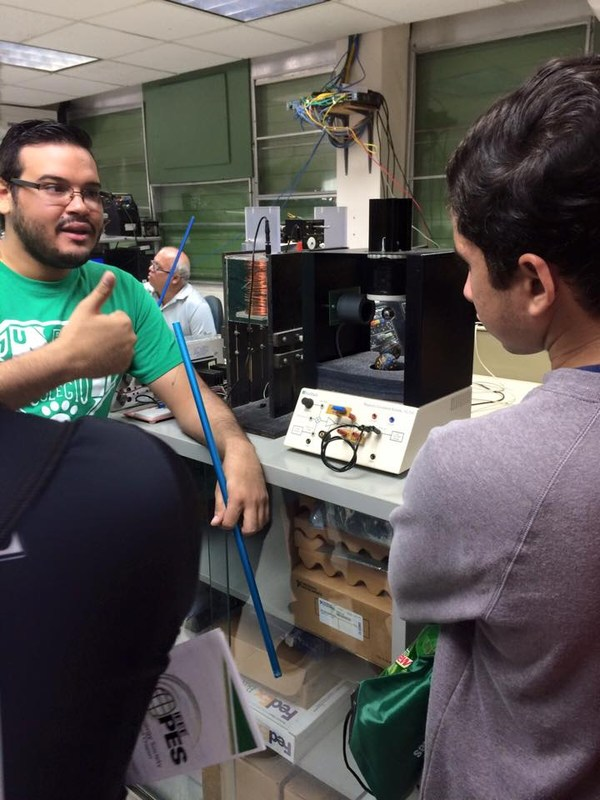 Washburn Students Who Decide to Stay in Puerto Rico for College Look into University of Puerto Rico Mayaguez and their Top Ranked STEM Programs