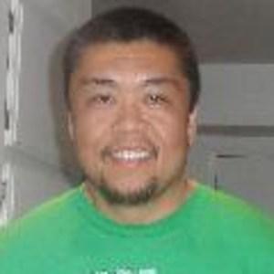 Burt Lao's Profile Photo