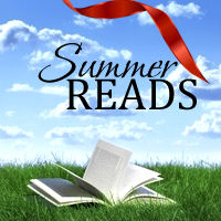Junior High Summer Reading List 2015-16