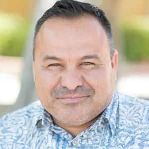 Gabe Romero's Profile Photo
