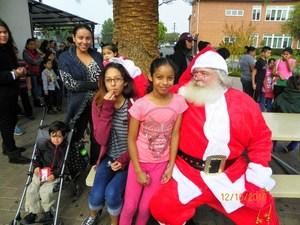 Christmas St Lawrence 2016 033.jpg