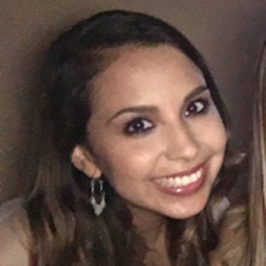 Bianca Muriel's Profile Photo