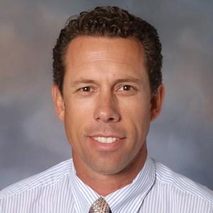 Jeff Grady's Profile Photo