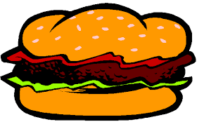 Junior Class Hamburger/Sausage Wrap Cookout - THIS Friday, Feb 5th