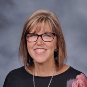 Susan SteinerLund's Profile Photo