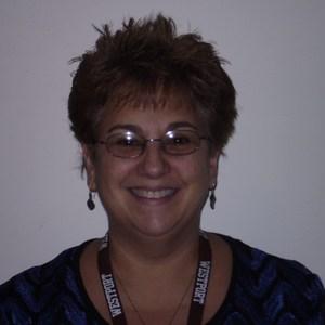 Michelle Rapoza's Profile Photo