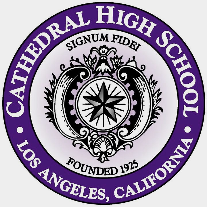 2015-2016 ASB Officers and Class Representatives Announced