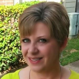 Fran Mowrey's Profile Photo