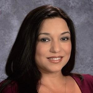 Lorena Griego's Profile Photo