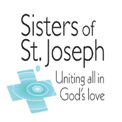 Sisters of St. Joseph Schools New Website Thumbnail Image