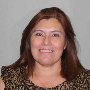Claudia Florentin's Profile Photo