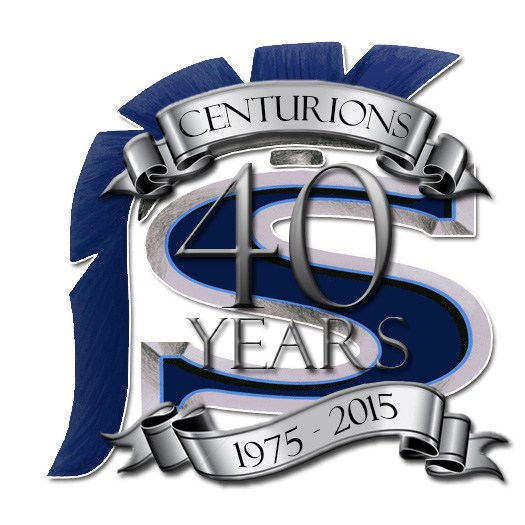 Saugus High School's 40th Anniversary