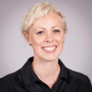 Rachel Mahlke's Profile Photo