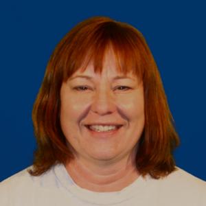Megan Carlin's Profile Photo