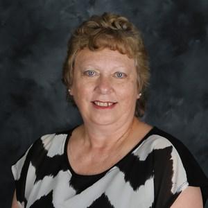 Anita Hood's Profile Photo