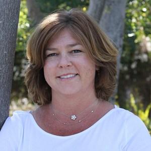 Lisa Dilger's Profile Photo