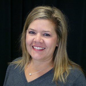 Bonnie Bollinger's Profile Photo