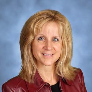 Linda Alfonso's Profile Photo