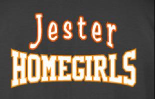 Jester Homegirls Textbook and Uniform Giveaway