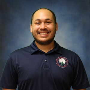 Brandon Rodriguez's Profile Photo